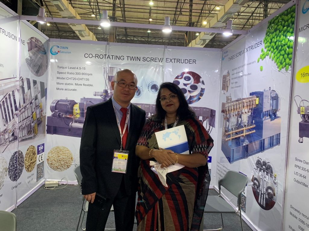 2020 Plastivision India-04