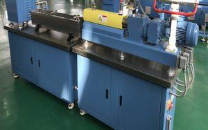 CHT-16-Micro-lab-twin-screw