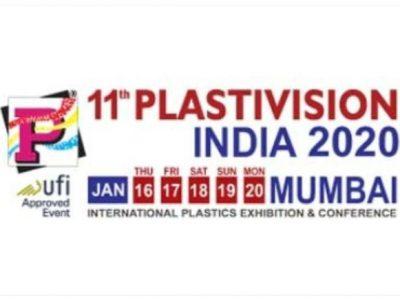 2020 Plastivision India-02